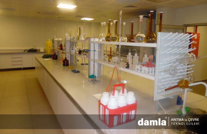 biyolojik yöntemler ile su arıtma